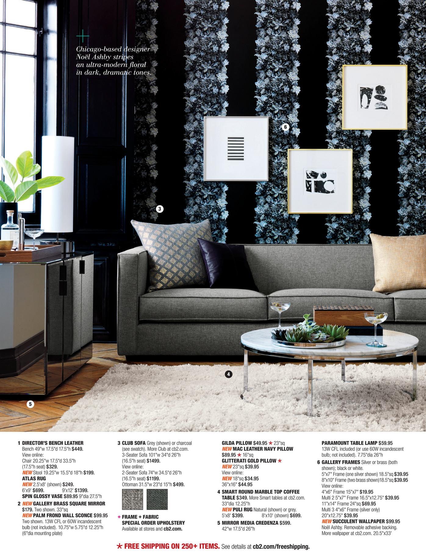 Cb2 Club 3 Seat Sofa Conceptstructuresllc Com